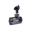 NEXTBASE Dash Camera Duo HD