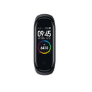 XIAOMI Activity Tracker Mi Smart Band 4