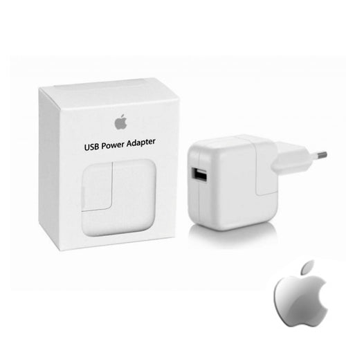 Apple original Adapter