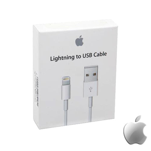 Apple original usb Cable