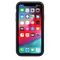 Smart Battery Case APPLE iPhone XR Black
