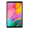 SAMSUNG Galaxy Tab A 10.1 (2019) 4G + 32GB Black