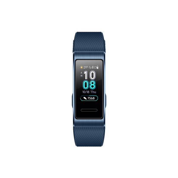 HUAWEI activity tracker Band 3 Pro