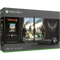 Xbox One X 1TB + Tom Clancy's The Division 2