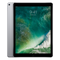 iPad Pro 10.5 Wi-Fi + Cellular 256GB Gray