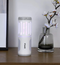 USB Charging Mosquito Killer Physical Electric Shock Lamp with Night Light from Xiaomi youpin - White