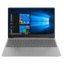 LENOVO Laptop Ideapad 330S-15IKB 15.6''/ Intel Core i5-8250U/ 6GB/ 256GB SSD