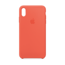Silicone Case APPLE iPhone Xs Max