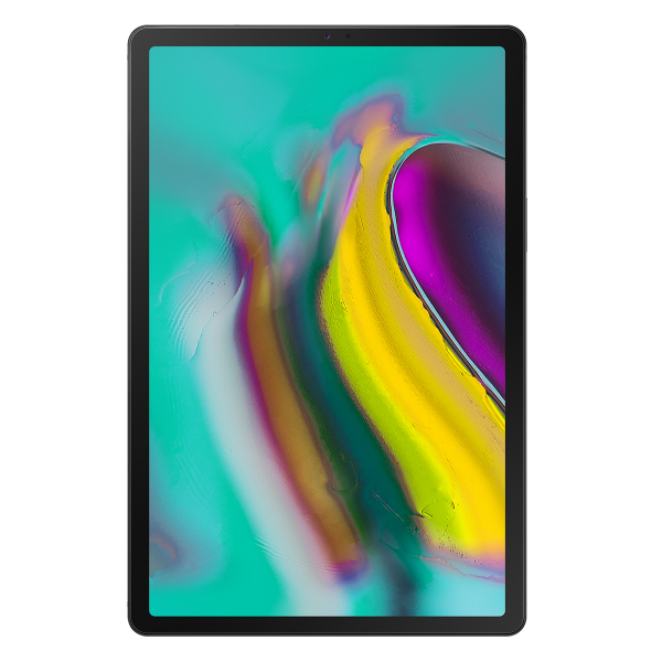 SAMSUNG Galaxy Tab S5e 10.5 4G + 64GB Black