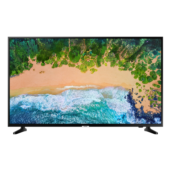 SAMSUNG Smart TV UE55NU7022 UHD 55''