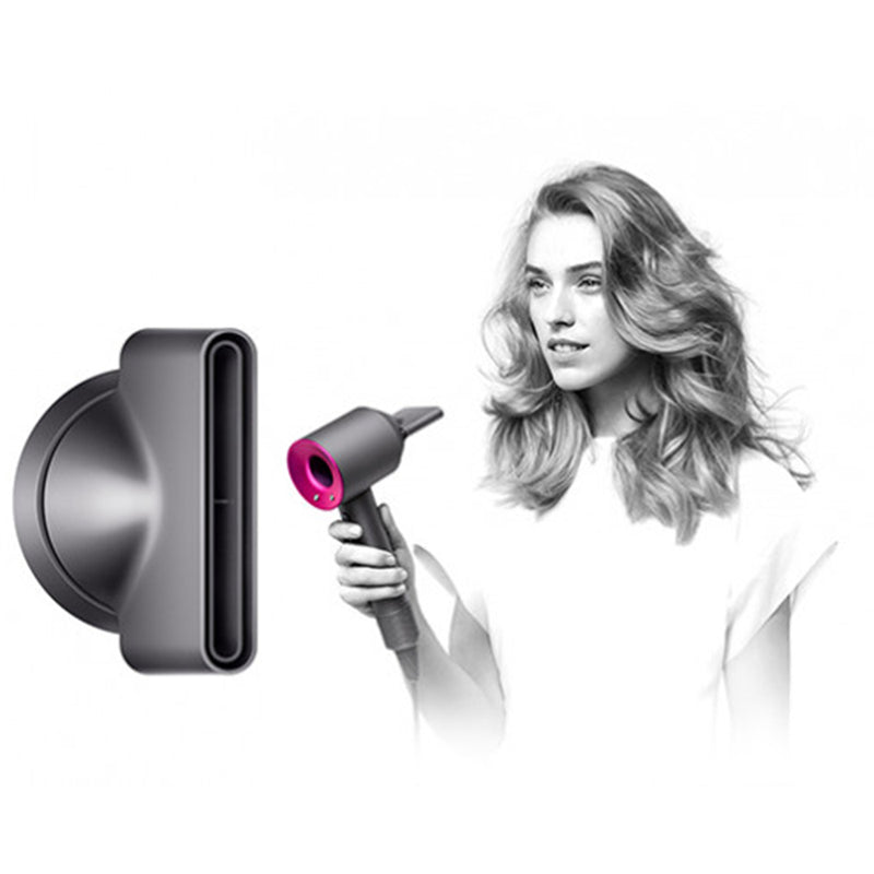 DYSON Hair Dryer HD03 Pink