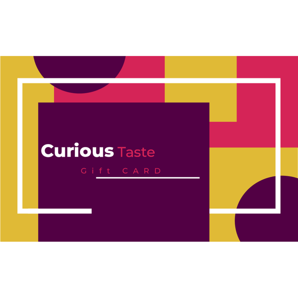 Curious Taste  $25.00 Curious Taste Gift Card candy store candy canadian candy canadian chocolate bars smarties bulk candy canada candy canada snickers snickers oreo  lays canada candy online online candy canada online drink canada buy online candy buy online drinks buy online candy canada candy store near me candy near me sweets shop canada candy store candy store canada candy