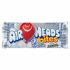 Curious Taste Airhead Bites White Mystery candy store candy canadian candy canadian chocolate bars smarties bulk candy canada candy canada snickers snickers oreo  lays canada candy online online candy canada online drink canada buy online candy buy online drinks buy online candy canada candy store near me candy near me sweets shop canada candy store candy store canada candy