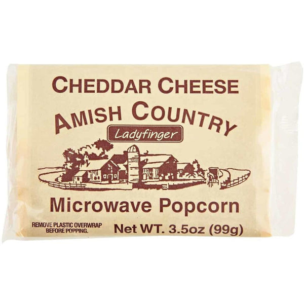 Curious Taste Amish Country Microwave Popcorn Cheddar Cheese Amish Country Microwave Popcorn Cheddar Cheese - Curious Taste candy store candy canadian candy canadian chocolate bars smarties bulk candy canada candy canada snickers snickers oreo  lays canada candy online online candy canada online drink canada buy online candy buy online drinks buy online candy canada candy store near me candy near me sweets shop canada candy store candy store canada candy