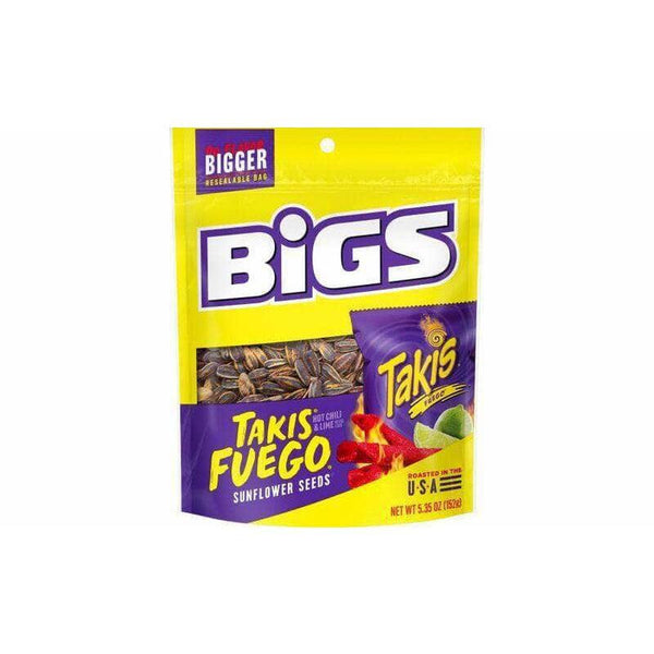 Curious Taste BIGS Takis Fuego Sunflower candy store candy canadian candy canadian chocolate bars smarties bulk candy canada candy canada snickers snickers oreo  lays canada candy online online candy canada online drink canada buy online candy buy online drinks buy online candy canada candy store near me candy near me sweets shop canada candy store candy store canada candy