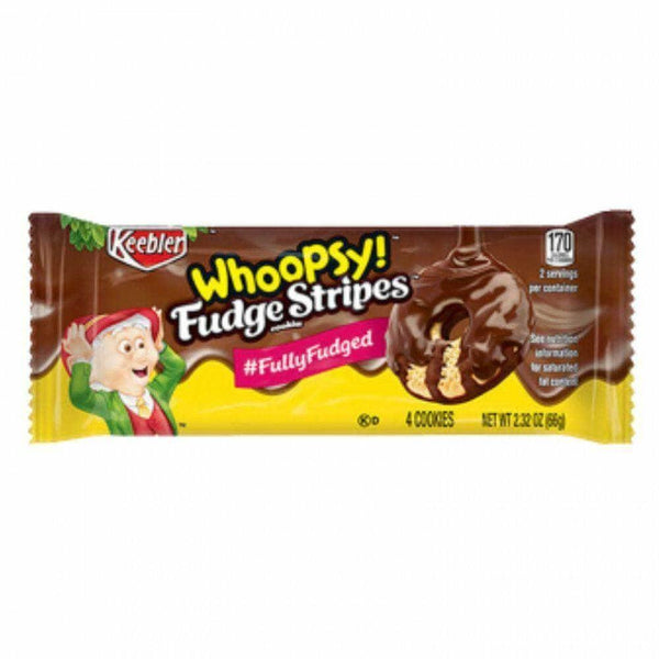 Curious Taste Keebler Cookies Whoopsy Fudge Stripes candy store candy canadian candy canadian chocolate bars smarties bulk candy canada candy canada snickers snickers oreo  lays canada candy online online candy canada online drink canada buy online candy buy online drinks buy online candy canada candy store near me candy near me sweets shop canada candy store candy store canada candy