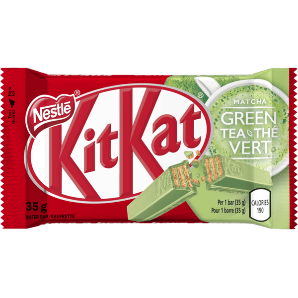 Curious Taste Kitkat Matcha Green Tea Kit Kat Apple Pie - Kit Kat Chocolate | Curious Taste candy store candy canadian candy canadian chocolate bars smarties bulk candy canada candy canada snickers snickers oreo  lays canada candy online online candy canada online drink canada buy online candy buy online drinks buy online candy canada candy store near me candy near me sweets shop canada candy store candy store canada candy