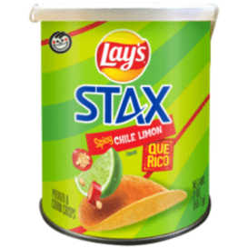 Curious Taste Lay's Stax Canister Spicy Chili Limon candy store candy canadian candy canadian chocolate bars smarties bulk candy canada candy canada snickers snickers oreo  lays canada candy online online candy canada online drink canada buy online candy buy online drinks buy online candy canada candy store near me candy near me sweets shop canada candy store candy store canada candy