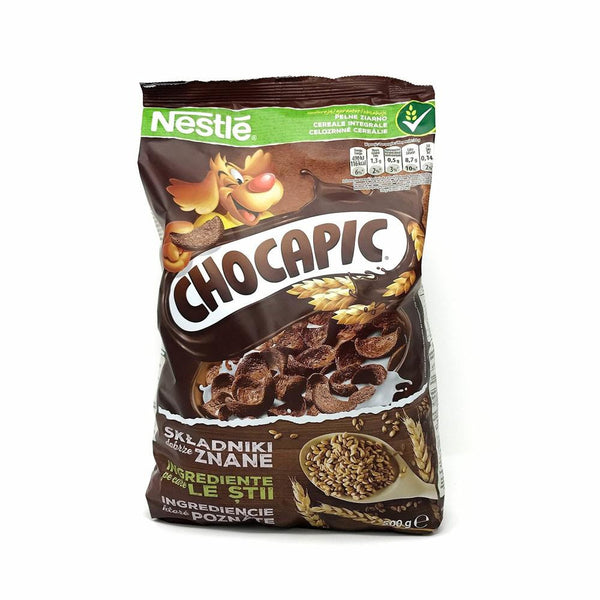 Curious Taste Nestlé Chocapic Cereal candy store candy canadian candy canadian chocolate bars smarties bulk candy canada candy canada snickers snickers oreo  lays canada candy online online candy canada online drink canada buy online candy buy online drinks buy online candy canada candy store near me candy near me sweets shop canada candy store candy store canada candy