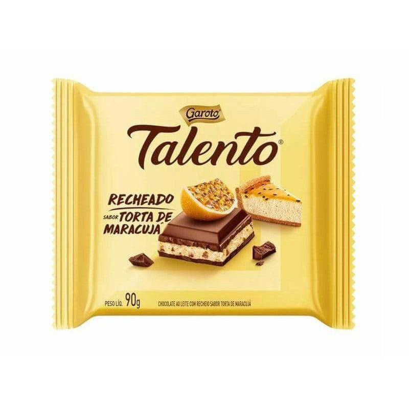 Curious Taste  Passionfruit filled Chocolate candy store candy canadian candy canadian chocolate bars smarties bulk candy canada candy canada snickers snickers oreo  lays canada candy online online candy canada online drink canada buy online candy buy online drinks buy online candy canada candy store near me candy near me sweets shop canada candy store candy store canada candy