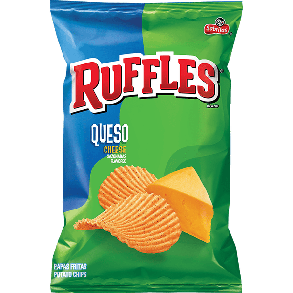 Curious Taste Ruffles Queso candy store candy canadian candy canadian chocolate bars smarties bulk candy canada candy canada snickers snickers oreo  lays canada candy online online candy canada online drink canada buy online candy buy online drinks buy online candy canada candy store near me candy near me sweets shop canada candy store candy store canada candy