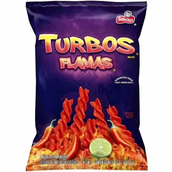 Curious Taste Sabritas Turbos Flamas Corn Snacks candy store candy canadian candy canadian chocolate bars smarties bulk candy canada candy canada snickers snickers oreo  lays canada candy online online candy canada online drink canada buy online candy buy online drinks buy online candy canada candy store near me candy near me sweets shop canada candy store candy store canada candy