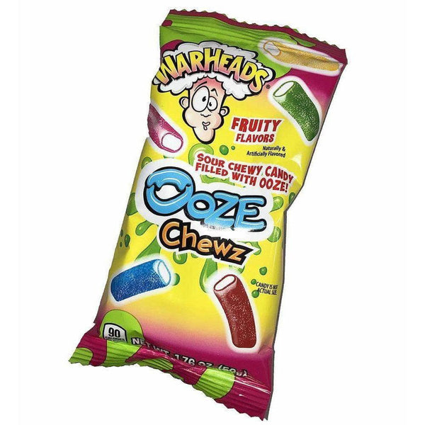 Curious Taste  WarHeads Ooze Chewz Sachet candy store candy canadian candy canadian chocolate bars smarties bulk candy canada candy canada snickers snickers oreo  lays canada candy online online candy canada online drink canada buy online candy buy online drinks buy online candy canada candy store near me candy near me sweets shop canada candy store candy store canada candy