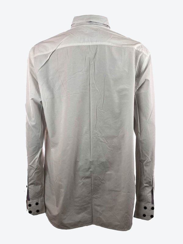 Chemise Homme d'occasion CELIO - Taille : 44 - XXL