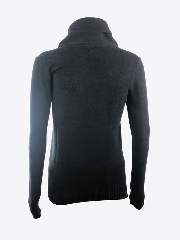 Pull Homme d'ocassion CELIO - Taille : 38 - M