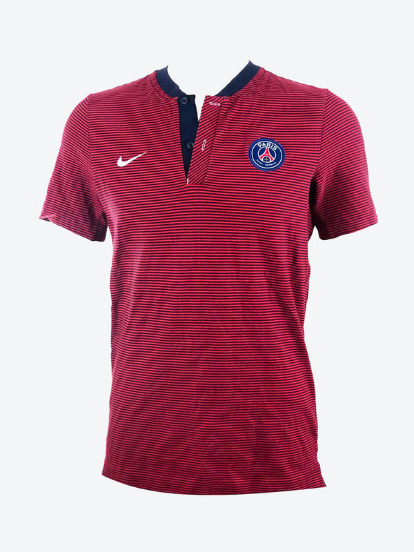 Polo Homme d'occasion NIKE - Taille : 38 - M