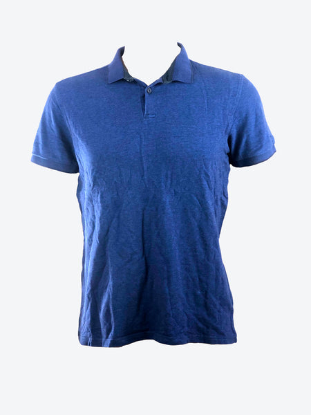 Polo Homme d'occasion PRIMARK - Taille : 36 - S