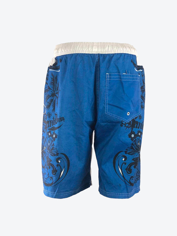 Short Homme d'occasion C&A - Taille : 42