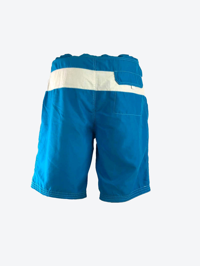 Short Homme d'occasion JULES - Taille : 50
