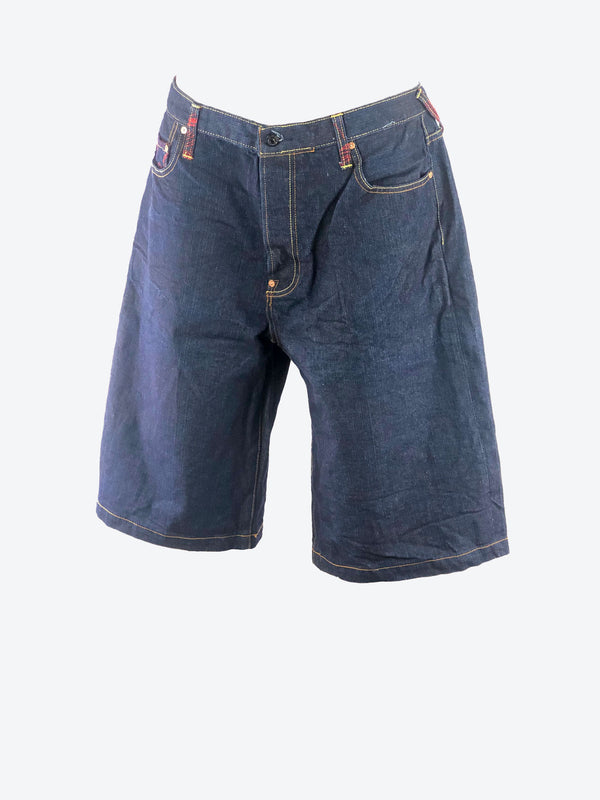Bermudas Homme d'occasion RMC - Taille : 46