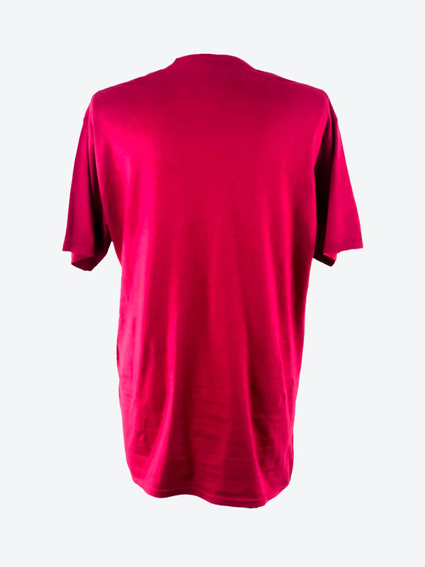 T-shirt Homme d'occasion PORT & COMPANY - Taille : 38 - M