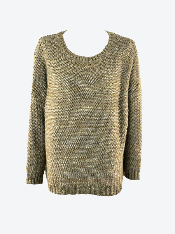 Pull Femme d'occasion GERARD DAREL - Taille : 50 - 4XL