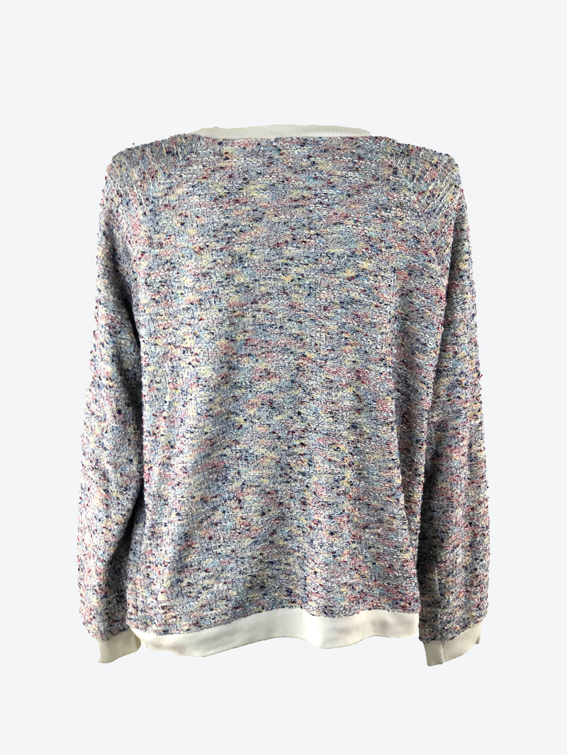 Pull Femme d'occasion COOPERATIVE - Taille : 38 - M