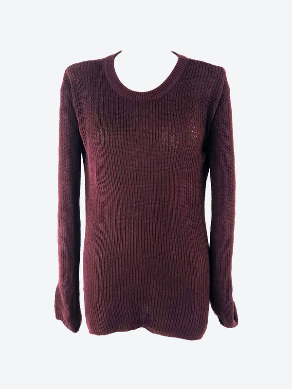 Pull Femme d'occasion PULL & BEAR - Taille : 38 - M
