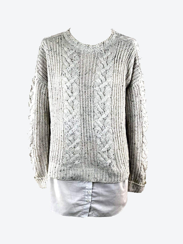 Pull Femme d'occasion PRIMARK - Taille : 40 - L