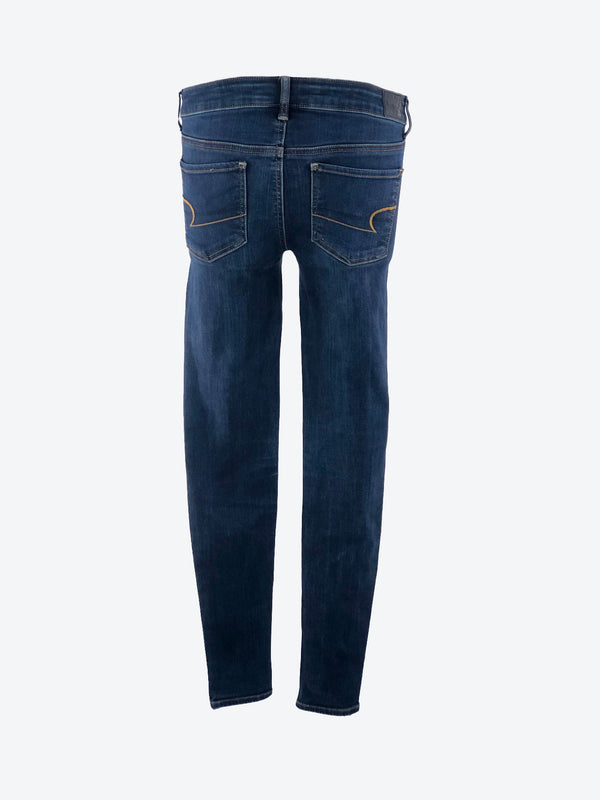 Jean Femme d'occasion AMERICAN EAGLE - Taille : 34