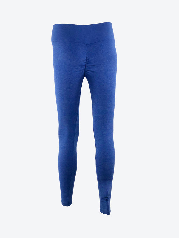 Legging Femme d'occasion - Taille : 40