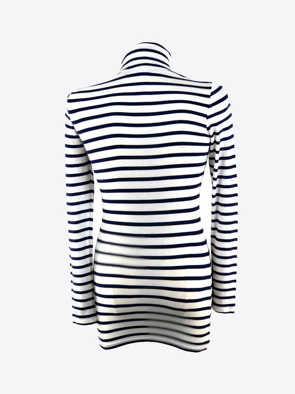 Pull Femme d'occasion JENNYFER - Taille : 36 - S