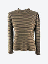 Pull Femme d'occasion ARMAND THIERY - Taille : 36 - S