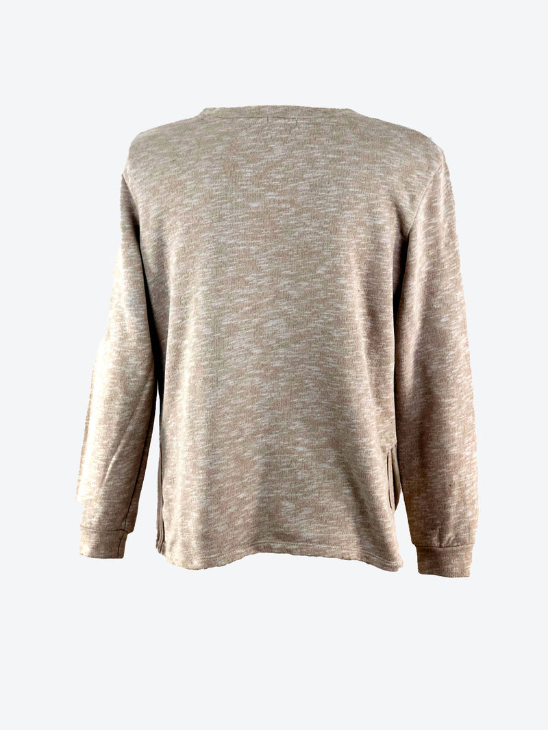 Pull Femme d'occasion BERSHKA - Taille : 36 - S