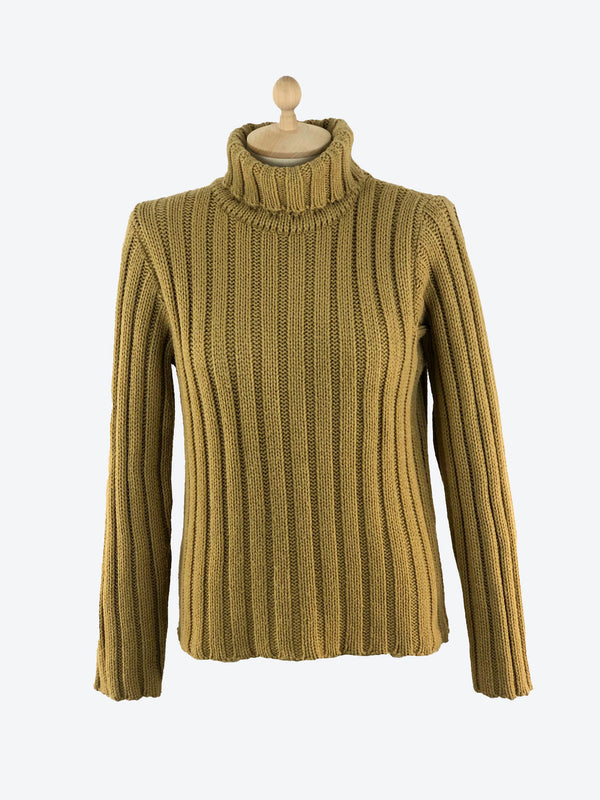Pull Femme d'occasion 3 SUISSES - Taille : 44 - XXL
