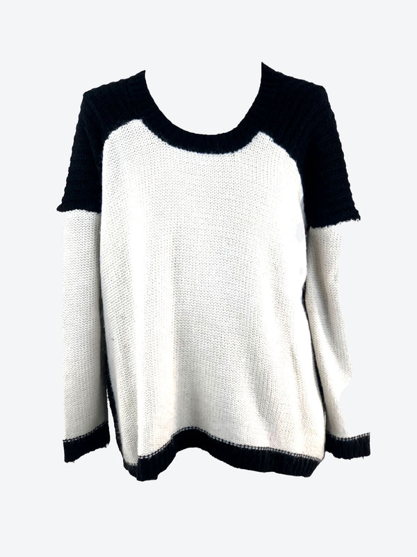Pull Femme d'occasion PIMKIE - Taille : 38 - M