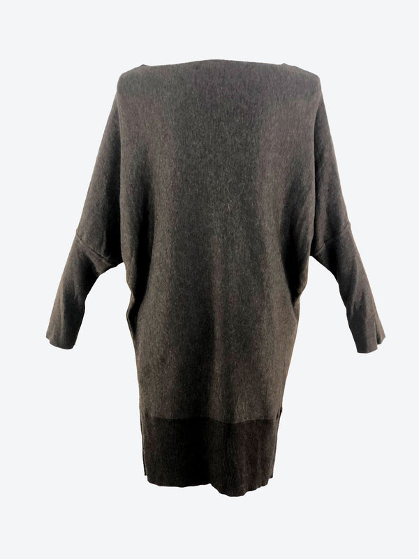 Pull Femme d'occasion ATMOSPHERE - Taille : 38 - M