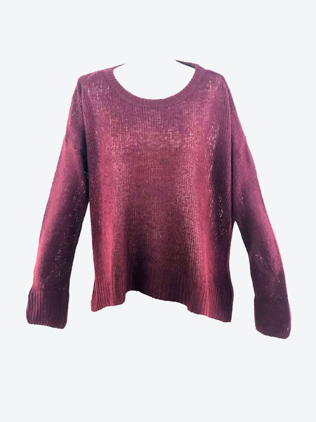 Pull Femme d'occasion NEW LOOK - Taille : 40 - L