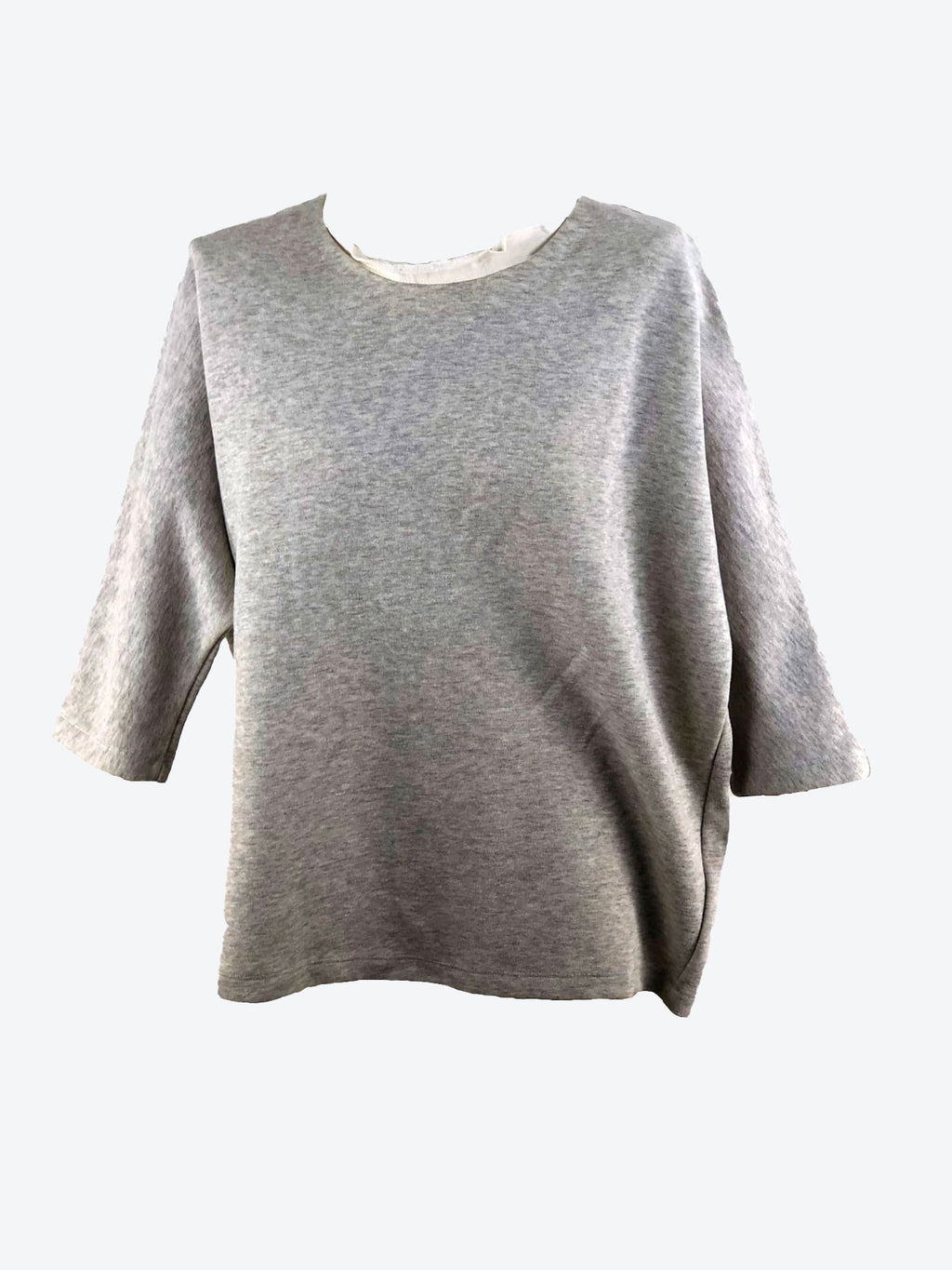 Pull Femme d'occasion COS - Taille : 38 - M