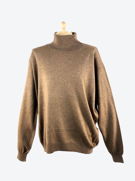 Pull Homme d'occasion MASSIMO BONI - Taille : 46 - XXL